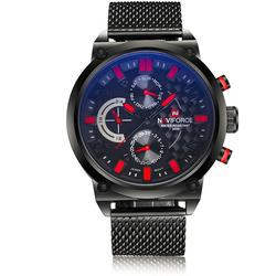 GRAVITYMASTER NF9068-A
