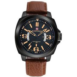 CEAS BARBATESC NAVIFORCE PREMIER BROWN