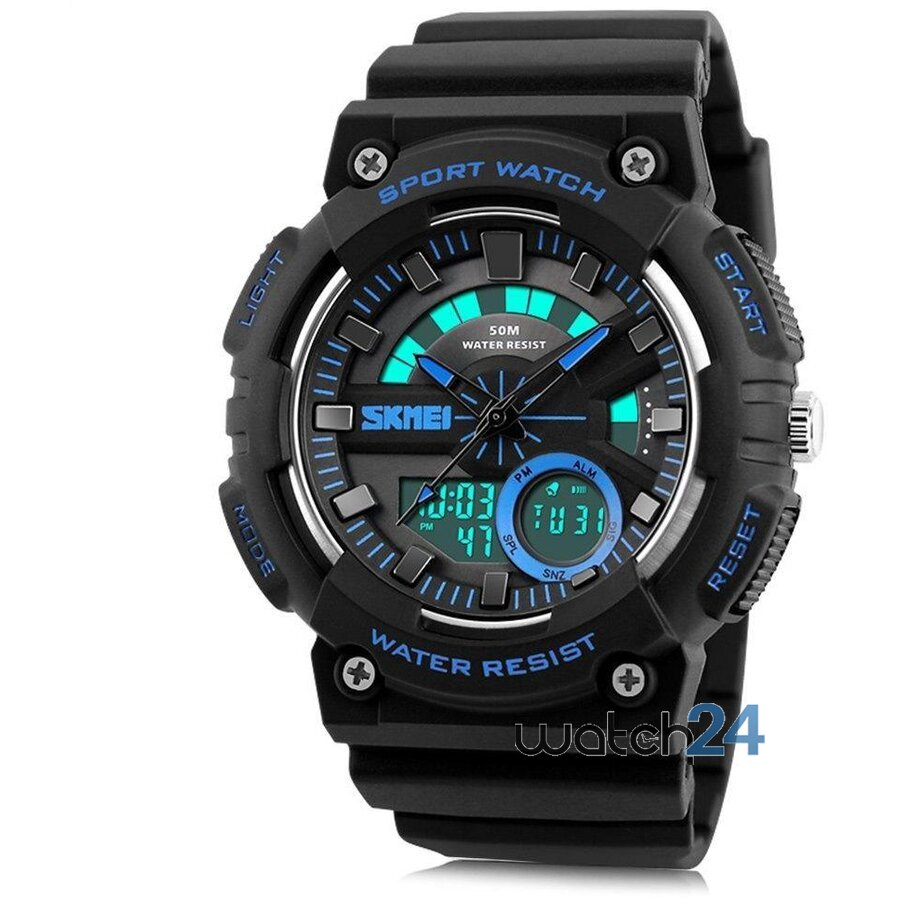 CEAS BARBATESC INFANTRY BLACK-BLUE