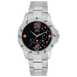 CEAS DAMA Q&Q FASHION Q767J205Y