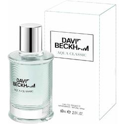 PARFUM DAVID BECKHAM BEYOND TESTER 60ML