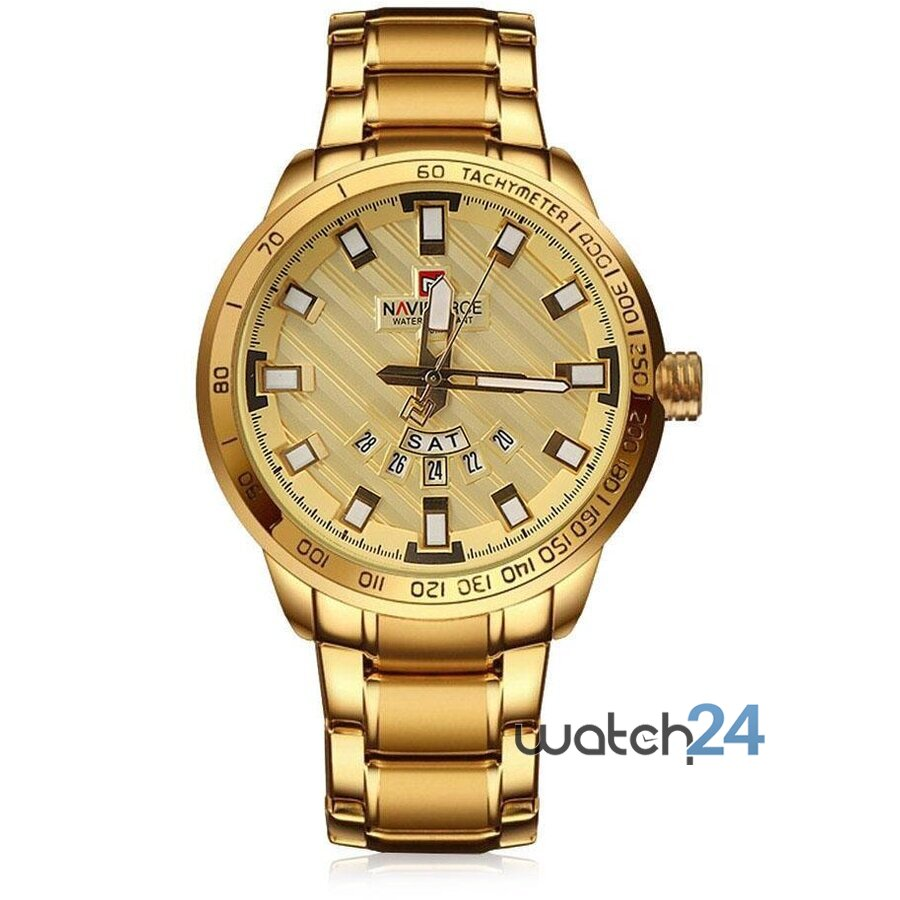 CEAS BARBATESC DAY&DATE NF9090-A