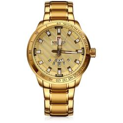 DAY&DATE NF9090-A