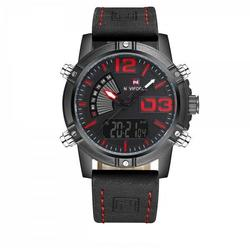 CEAS BARBATESC NAVIFORCE URBAN NF9095-A