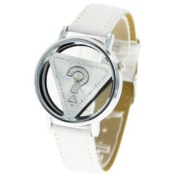 CEAS DAMA WOMAGE GUESS-VIRO ALB