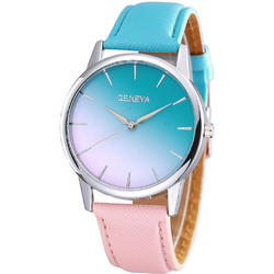 CEAS DAMA GENEVA 2COLORS MODEL2