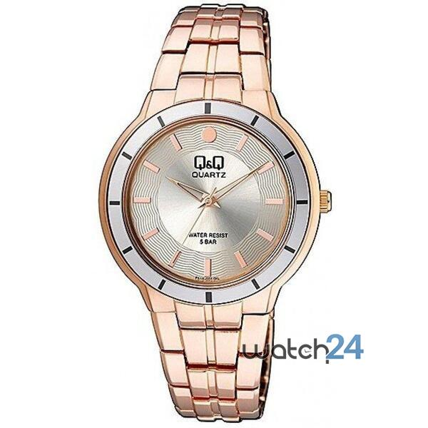 CEAS DAMA Q&Q FASHION F515-001Y