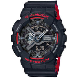 G-SHOCK GA-110HR-1AER