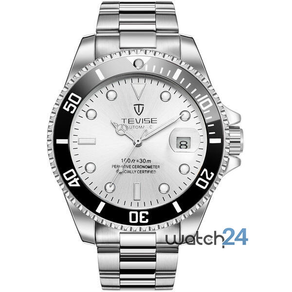 CEAS BARBATESC TEVISE AUTOMATIC T801A-1