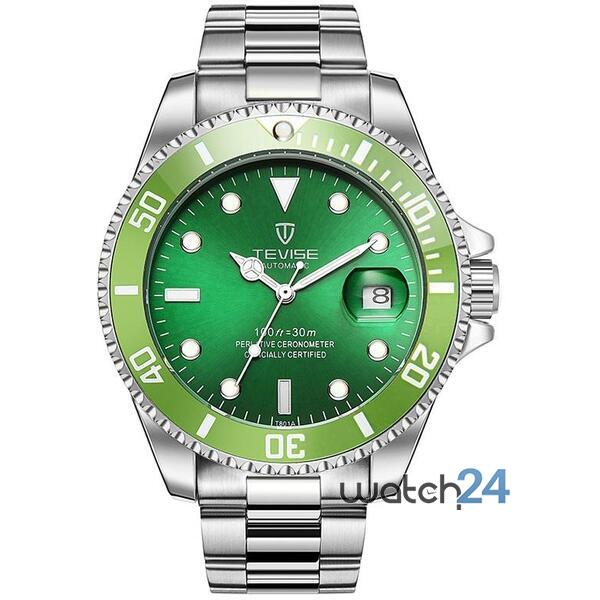 CEAS BARBATESC TEVISE AUTOMATIC T801A-2