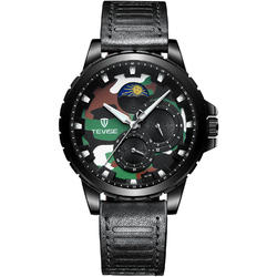 CEAS BARBATESC TEVISE AUTOMATIC T815A-1