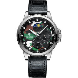 CEAS BARBATESC TEVISE AUTOMATIC T815A-2