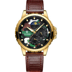 CEAS BARBATESC TEVISE AUTOMATIC T815A-3