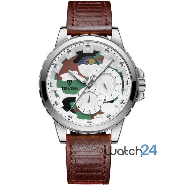 CEAS BARBATESC TEVISE AUTOMATIC T815A-5