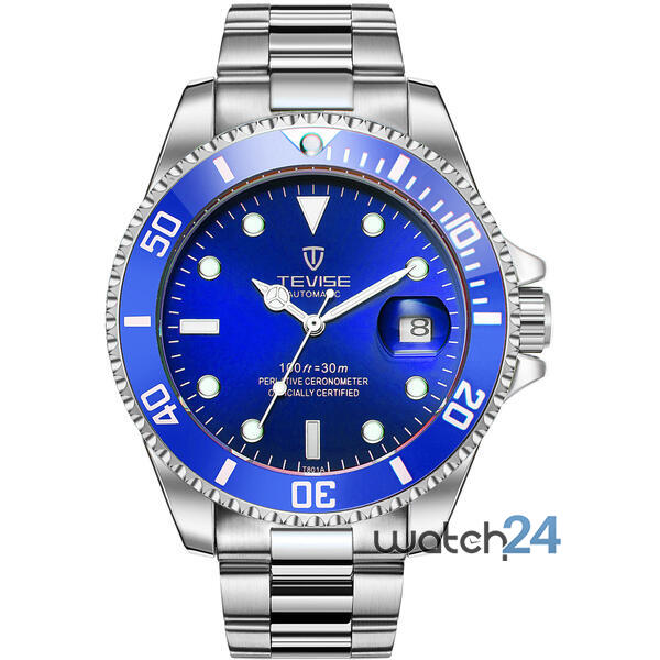 CEAS BARBATESC TEVISE AUTOMATIC T801A-6