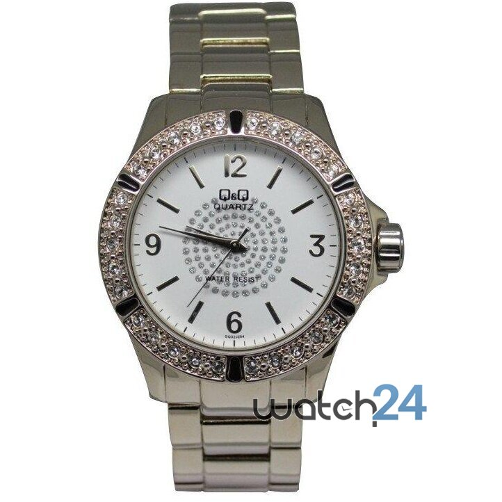 CEAS DAMA FASHION GQ32J204Y