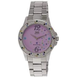 CEAS DAMA Q&Q FASHION Q767J215Y