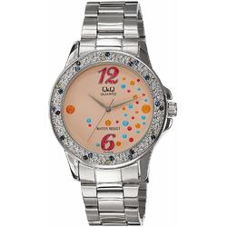 CEAS DAMA Q&Q FASHION Q767J225Y