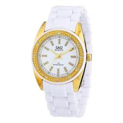 CEAS DAMA Q&Q FASHION GQ13J001Y