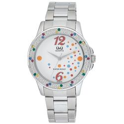 CEAS DAMA Q&Q FASHION Q767J204Y