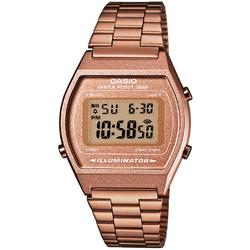 CEAS UNISEX CASIO RETRO B640WC-5AEF