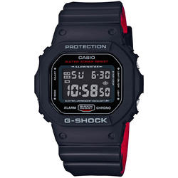 G-SHOCK DW-5600HR-1ER