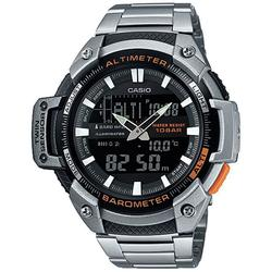 CEAS BARBATESC CASIO OUTGEAR SGW-450HD-1BER TWIN SENSOR