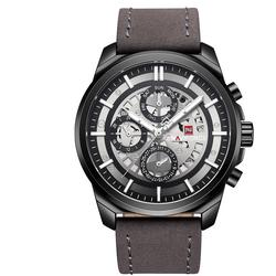 CEAS BARBATESC NAVIFORCE SKELETON NF9129-D
