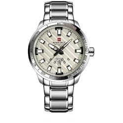 DAY&DATE NF9090-D
