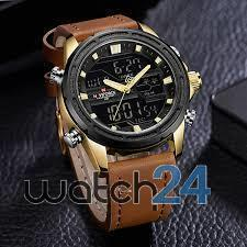 CEAS BARBATESC NAVIFORCE GALAXY NF9138-A