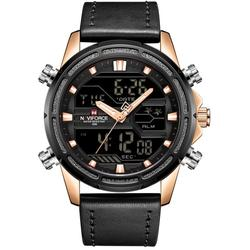 CEAS BARBATESC NAVIFORCE GALAXY NF9138-C