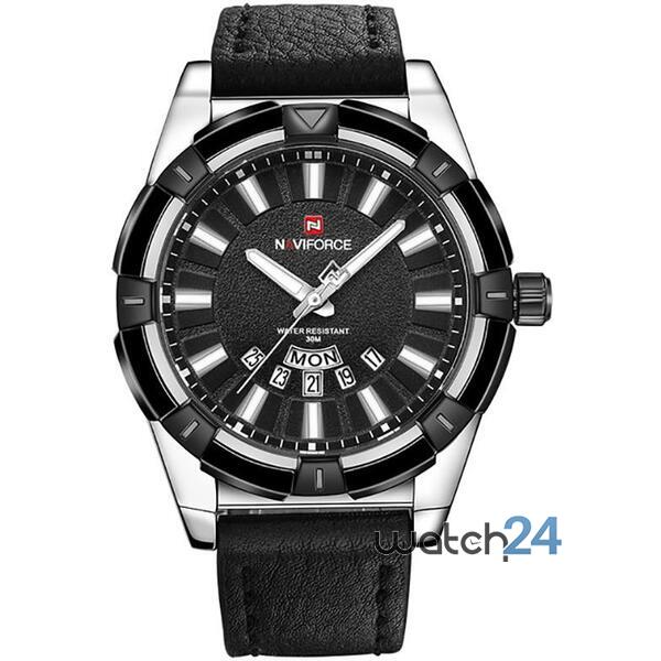 CEAS BARBATESC NAVIFORCE IMPERIA NF9118-C