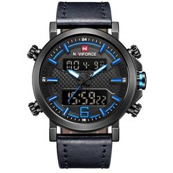 CEAS BARBATESC NAVIFORCE EXCLUSIVE NF9135-E