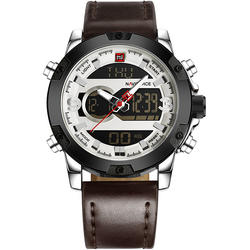 CEAS BARBATESC NAVIFORCE ELITE NF9097-A