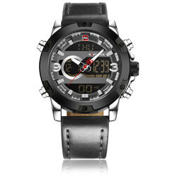 CEAS BARBATESC NAVIFORCE ELITE NF9097-B