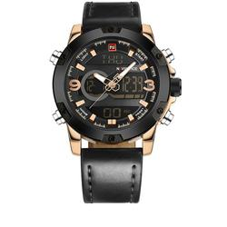 CEAS BARBATESC NAVIFORCE ELITE NF9097-D