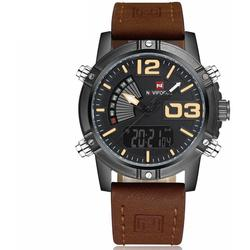 CEAS BARBATESC NAVIFORCE URBAN NF9095-C