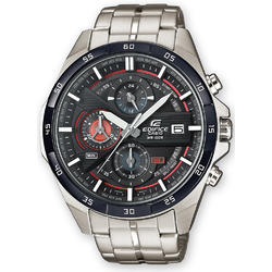 CEAS BARBATESC CASIO EDIFICE EFR-556DB-1AVUEF CRONOGRAF
