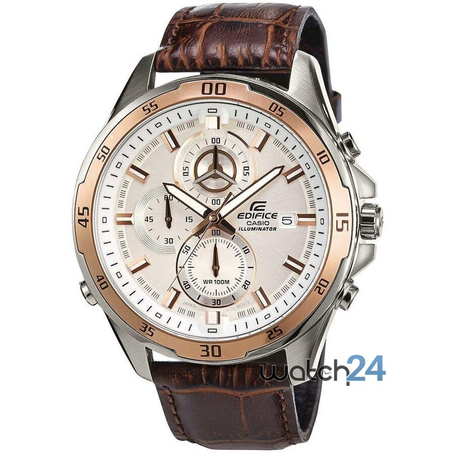 CEAS BARBATESC EDIFICE EFR-547L-7AVUEF