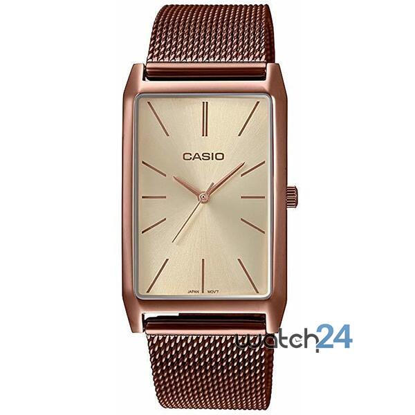 12aa76f0ac0e CEAS DAMA CASIO CLASSIC RETRO LTP-E156MR-9AEF - Watch24.ro