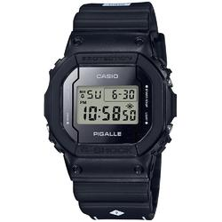 G-SHOCK PIGALLE LIMITED EDITION DW-5600PGB-1ER