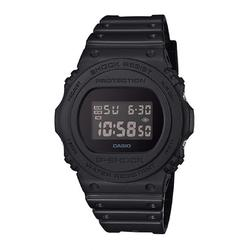 G-SHOCK 35TH ANNIVERSARY DW-5750E-1BER