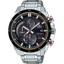 CEAS BARBATESC CASIO EDIFICE EQS-600DB-1A4UEF SOLAR