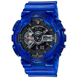 G-SHOCK GA-110CR-2AER
