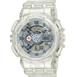 G-SHOCK GA-110CR-7AER