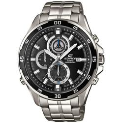 CEAS BARBATESC CASIO EDIFICE EFR-547D-1AVUEF
