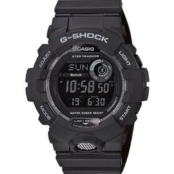 G-SHOCK GBD-800-1BER BLUETOOTH, STEP TRACKER