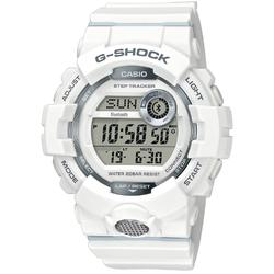 G-SHOCK GBD-800-7ER BLUETOOTH, STEP TRACKER