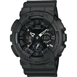 G-SHOCK GA-120BB-1AER
