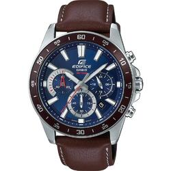 CEAS BARBATESC CASIO EDIFICE EFV-570L-2AVUEF
